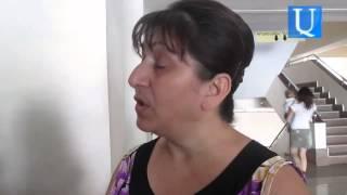 Զինվորի մայրը պնդում է, որ խմած բժիշկները ծեծել են զինվորներին