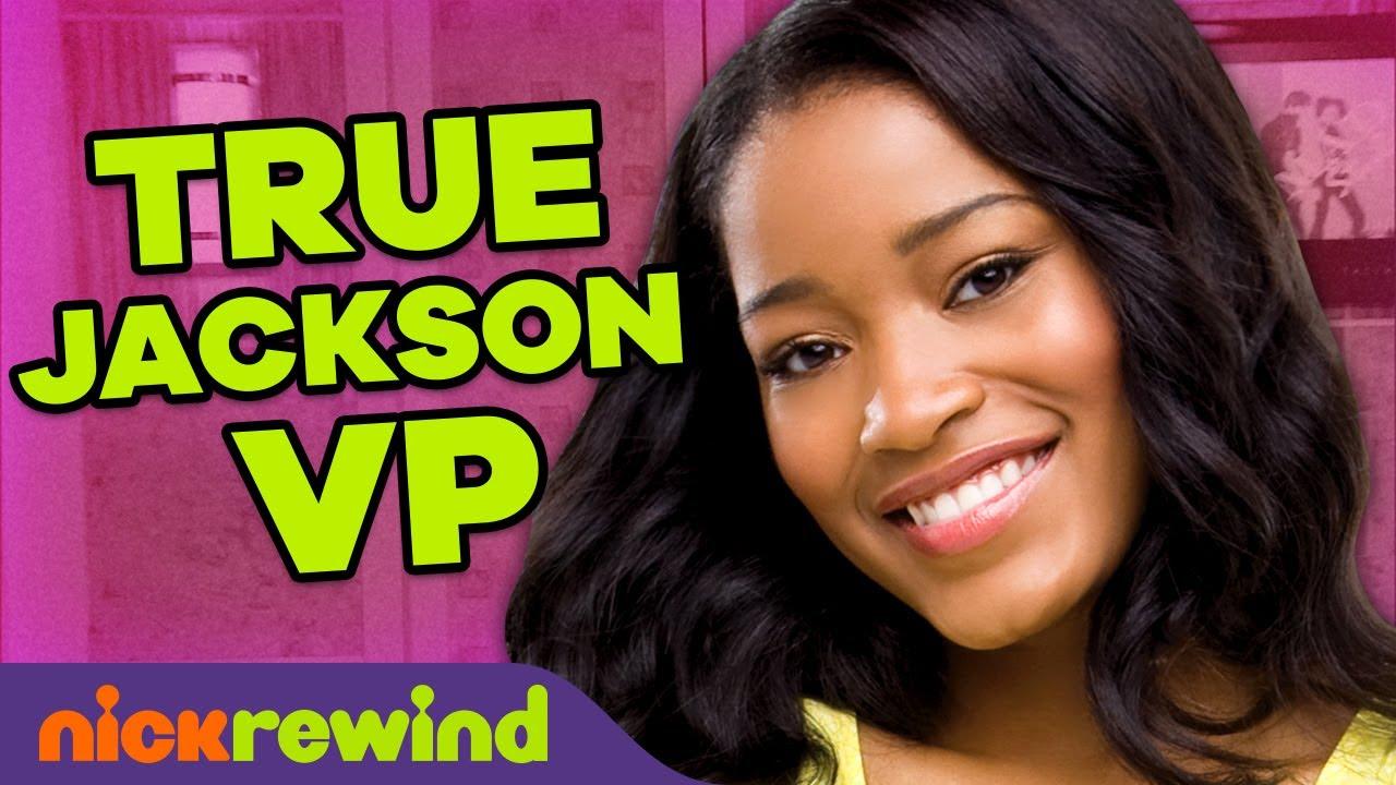 Download True Jackson VP Theme Song 🎶 + First 5 Minutes! Starring Keke Palmer