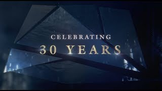 30 Second TV Spot | The Phantom of the Opera on Broadway
