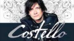 Costello Hautamäki -  Oikeasti kiltti mies