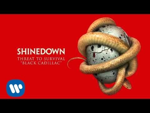 shinedown-black-cadillac-official-audio-shinedown