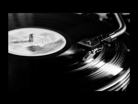 Canserbero - C est la mort - Instrumental