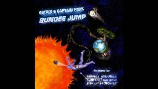 Captain Hook & Astrix - Bungee Jump (Lish Remix) ᴴᴰ