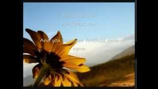 Jesus will still be there - jaci velasquez (minus one w/ lyrics)