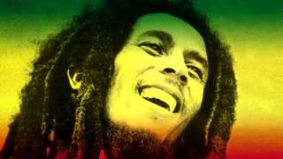 Bob Marley   Coming In From The Cold + Lyrics