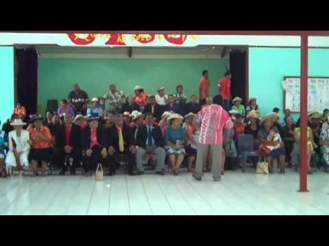 POL Cook Islands - CICC Fellowship Hall (trimmed)
