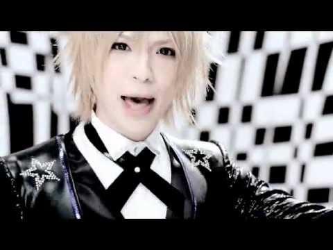 「The 25th Century Love」 Short PV streaming vf