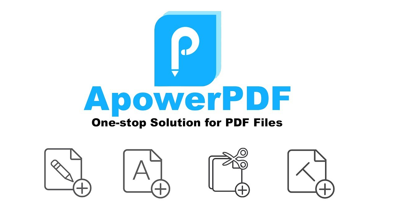 ApowerPDF 5.3.0.0508  [Multilenguaje] [UL.IO] Maxresdefault