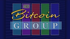The Bitcoin Group