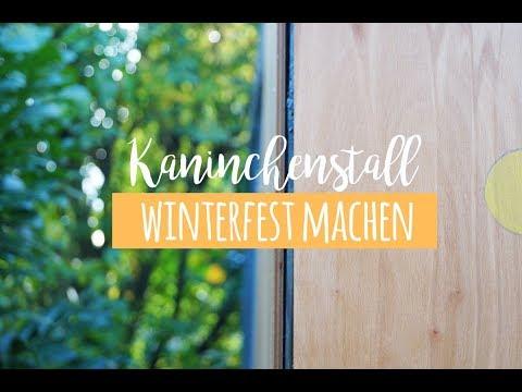 vote no on h hnerstall winterfest machen. Black Bedroom Furniture Sets. Home Design Ideas