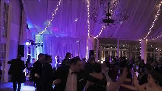 Blue MOON Zespół na wesele - Nie daj życiu się - After Party - Miętowe Wzgórza