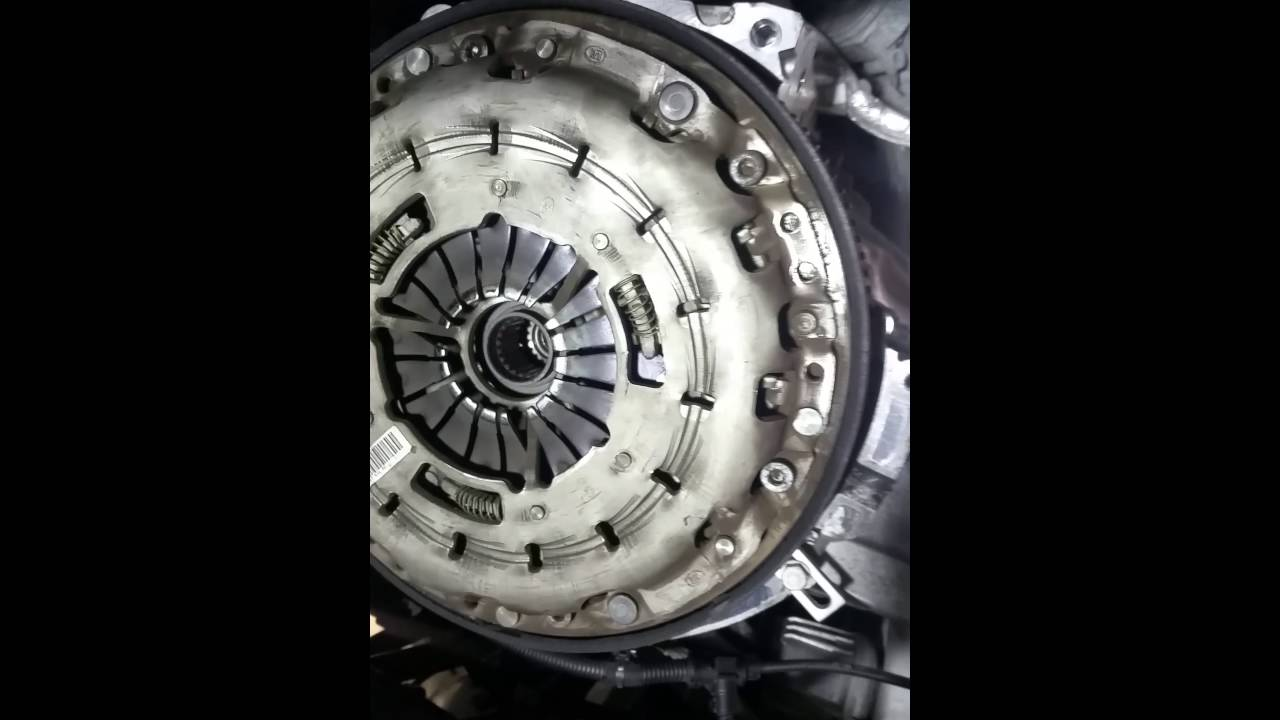 bmw engine vibration part  youtube