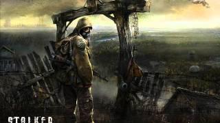 S.T.A.L.K.E.R. - Monolith song  /Lyrics in description