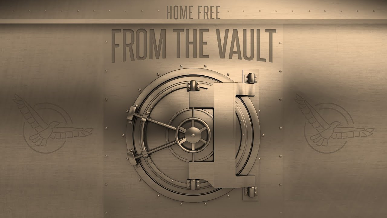 """Download Home Free - From The Vault Episode 12 (""""Stop Drop & Roll"""")"""