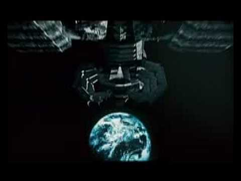 Commercial UFO (2008) - Even Apeldoorn bellen - Centraal Beheer