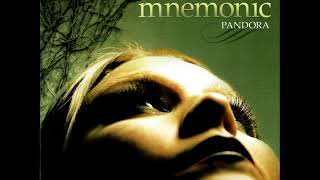 Mnemonic - Pandora (Full Album)