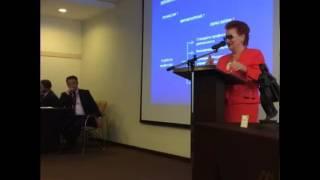 видео иэау институт экономики и антикризисного