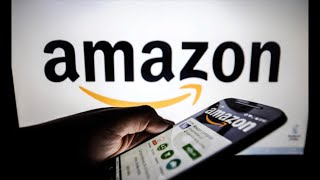 Amazon is giving $10k to start your business, but it might be a fake opportunity