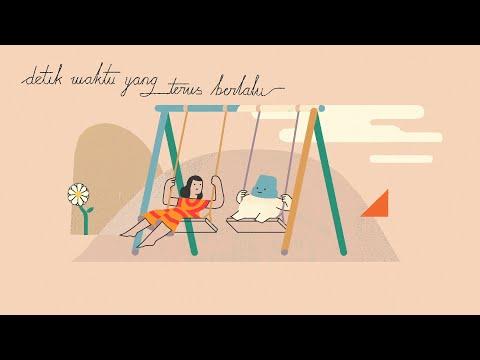 Ify Alyssa - Seirama (Animated Lyric Video)