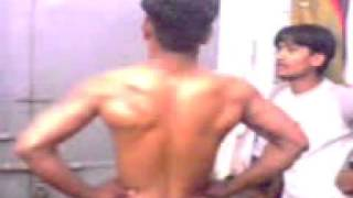 pakistan bodybuilder hyderabad (1).3gp