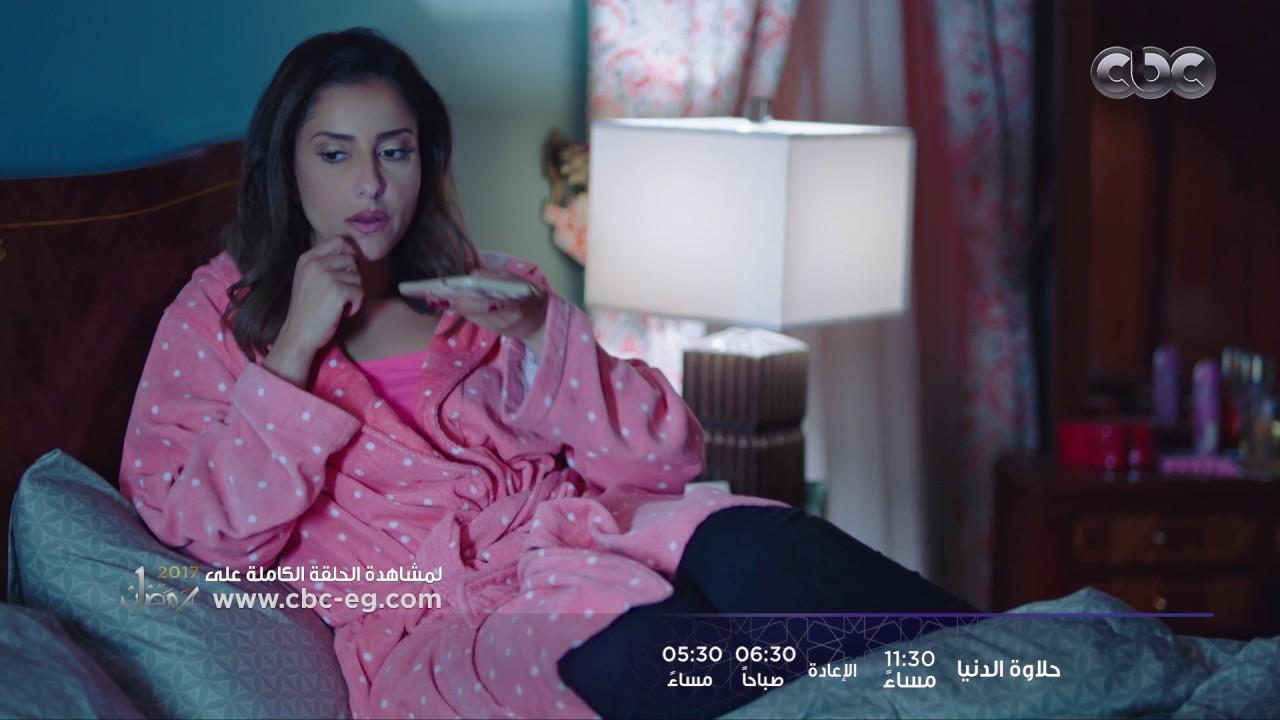 حلاوة الدنيا لما تعكي الدنيا مع الكراش وتجري على صاحبتك عشان تشوفلك حل Youtube