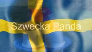Intro dla SzweckiejPandy  by Owłosione Jajo Na Twardo!111