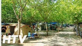 Camping Puzol en Puzol