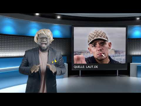 Uncle D Trend News: Capital Bra hat Team Kuku verlassen!