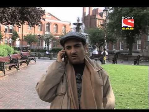 Taarak Mehta Ka Ooltah Chashmah - Episode 216