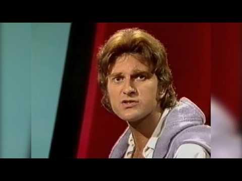 Meine Fehler seh ich ein  Ulli Martin 1980
