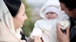 Видеосъёмка обряда Крещения. Семейное видео(Крещение – одно из главных торжеств в жизни любого верующего человека. По значению оно ничем не уступает..., 2015-12-13T15:55:04.000Z)