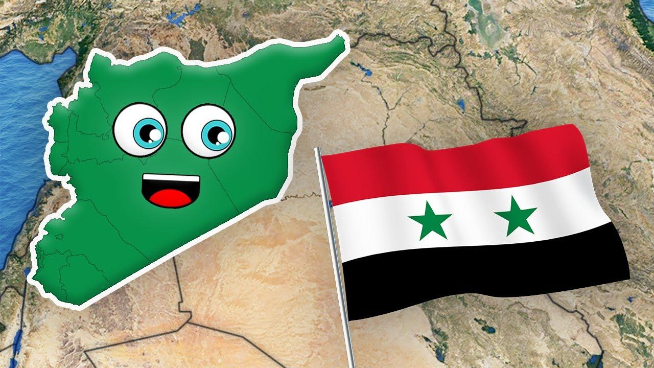 Syriatube ISIS executes