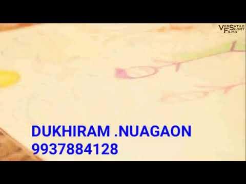 Dukhiram saren