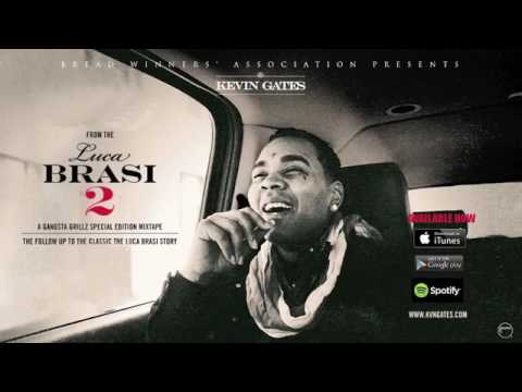 Sit down by Kevin gates go check it out