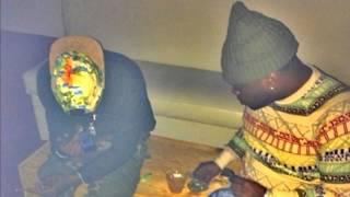 "MPA Spud ft. MPA PeeWee Longway - ""Rabbit Food"""