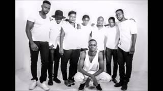 Sameblood Studio - África Unida (Audio)