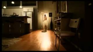 Секс и ничего лишнего трейлер HD русский 2013