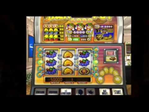 Spill Spilleautomater På Nett Norge