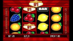Multiplay81 v1.00 free slot machine download