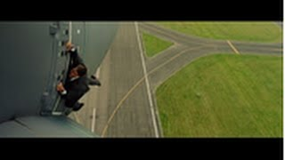 Mission: Impossible - La Nation Rogue | Bande-annonce 1 - French-Canada