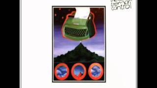 Olivia Tremor Control - Jumping Fences [Sub ENG|ESP]