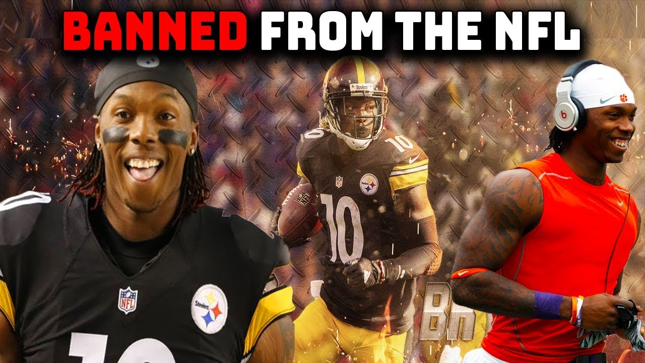 what-happened-to-martavis-bryant-before-he-was-banned-from-the-nfl