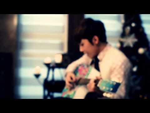 A-Prince(에이프린스) - Hello(Story Ver) _MV