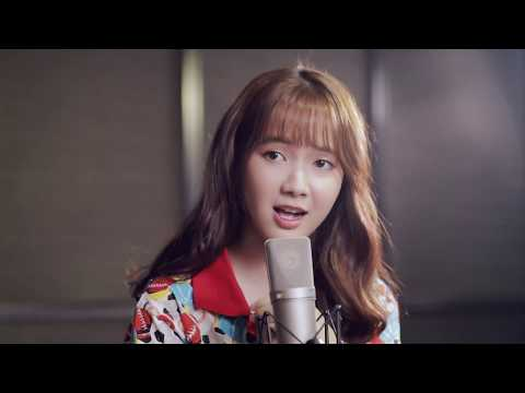 SÁNG NAY MƯA (ACOUSTIC VERSION) - JANG MI FT NGUYỄN DANH TÚ