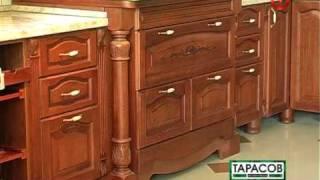 Тарасов авторская мебель Закарпатье(, 2012-02-17T20:32:23.000Z)