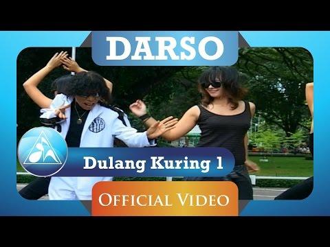 Darso - Dulang Kuring 1 (Official Video Clip)