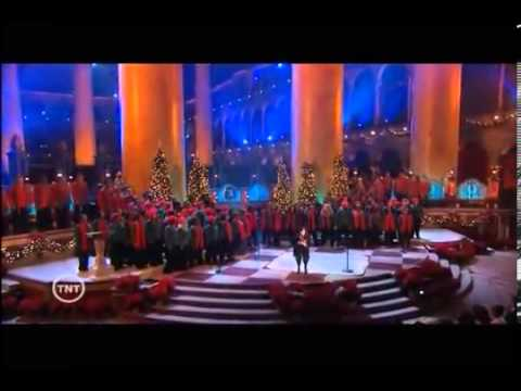 Demi Lovato - All I Want For Christmas Is You (Christmas in ...