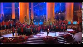 demi lovato all i want for christmas is you christmas in washington
