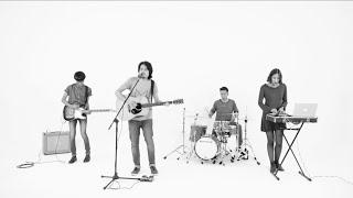 Moving and Cut - รักที่เธอบอกมา [Official Music Video]