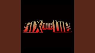 Die For